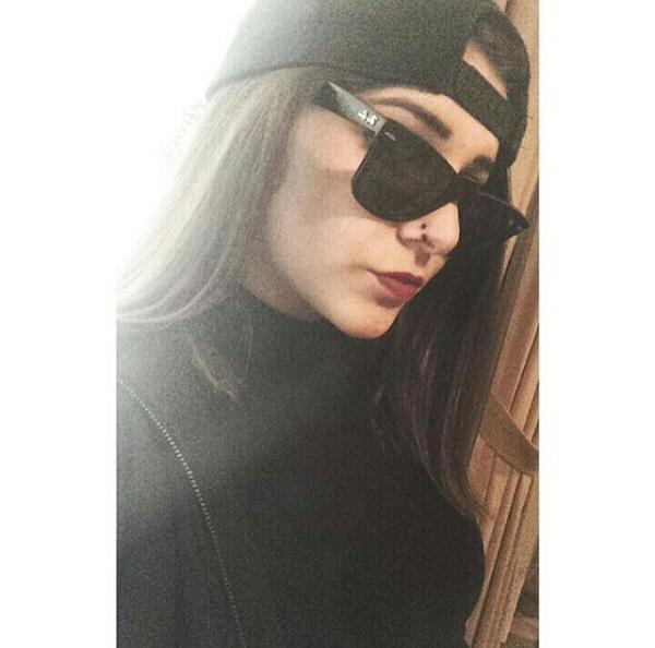 essmer25's Profile Photo