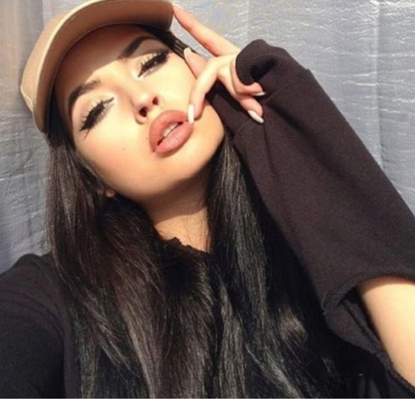 urblessing's Profile Photo