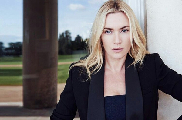 Kate_Winslet_Official_'s Profile Photo