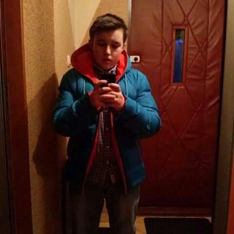 StrzelczykXD's Profile Photo