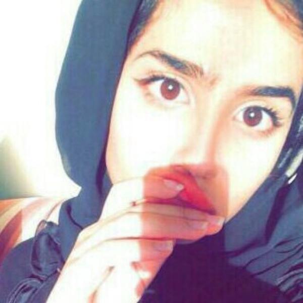 niili9's Profile Photo