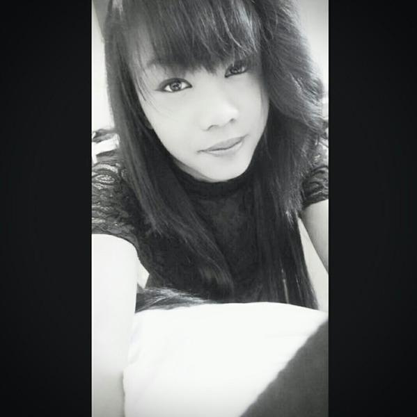 aida200's Profile Photo