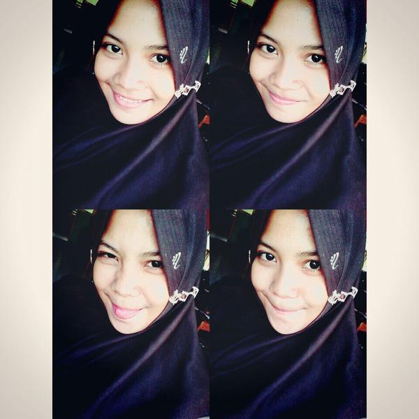 FadhilahSurianto's Profile Photo