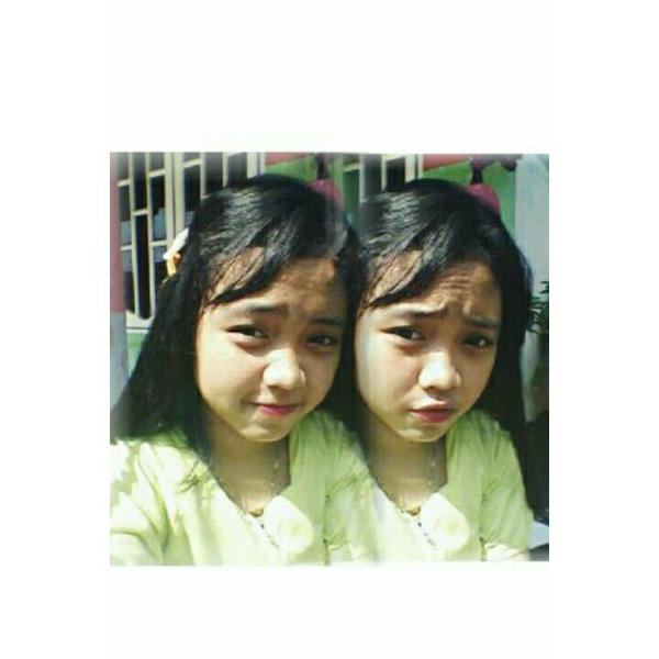 wichajuliansari's Profile Photo
