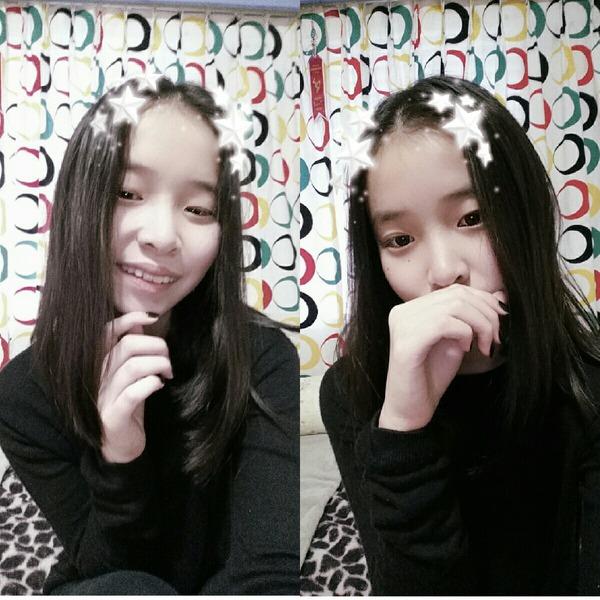 kpop_saranghae8's Profile Photo
