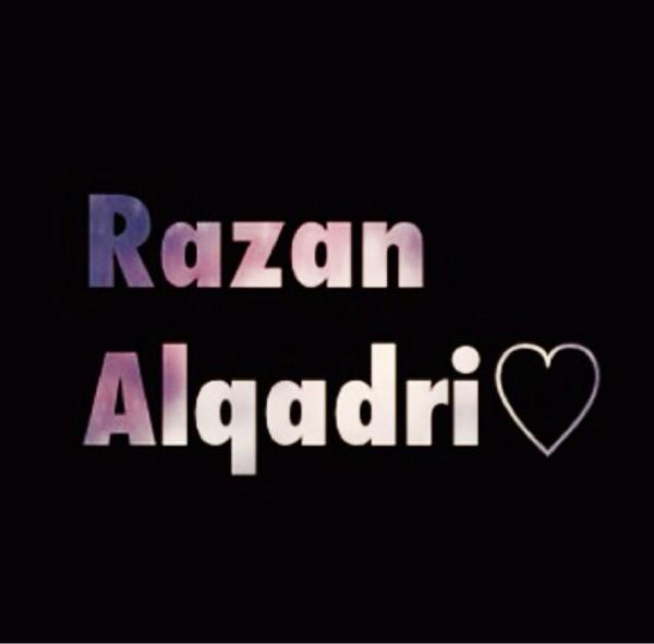 r__yousef's Profile Photo
