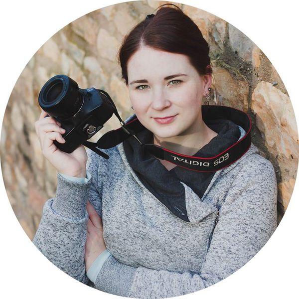 inexpertphoto's Profile Photo