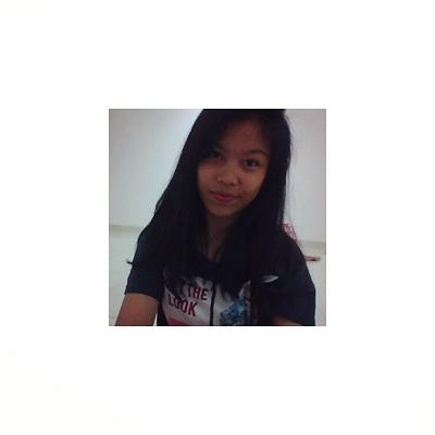 Maria4gatha's Profile Photo