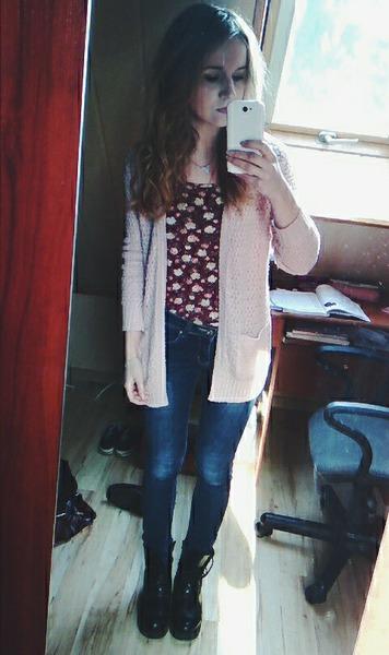 Nataliiia1997's Profile Photo