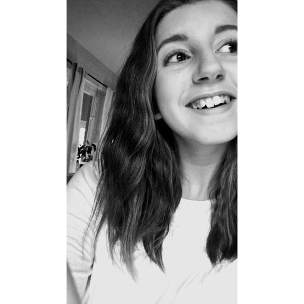 wilma_lofgren's Profile Photo