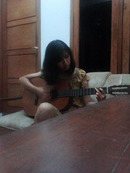 yunniw's Profile Photo