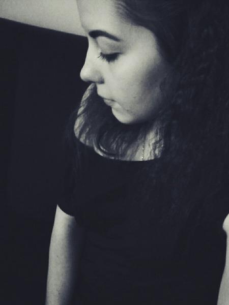 DJDusia's Profile Photo