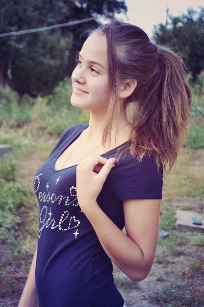 arriadnna's Profile Photo