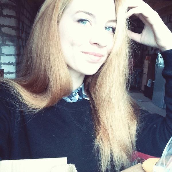 arinaaa106's Profile Photo