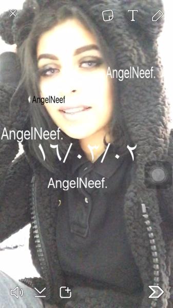 NeefOtb's Profile Photo