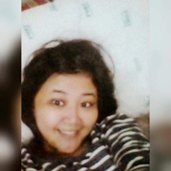 hanamonica's Profile Photo