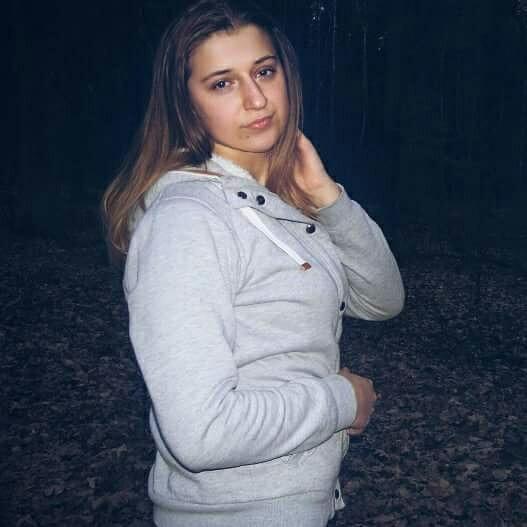 Bbuniaa's Profile Photo