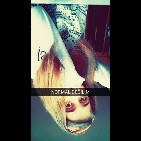 seyma_arslaan's Profile Photo