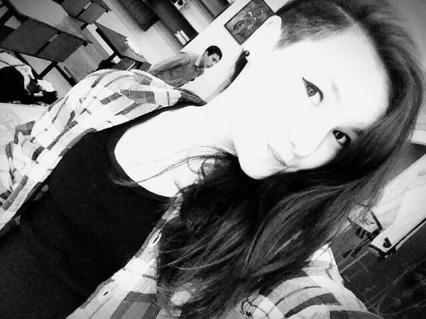 Pacanochka_789's Profile Photo