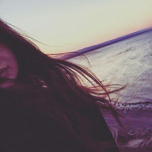 Valeria0068's Profile Photo