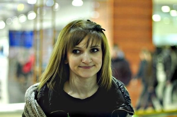 ann4epeshe4ka's Profile Photo