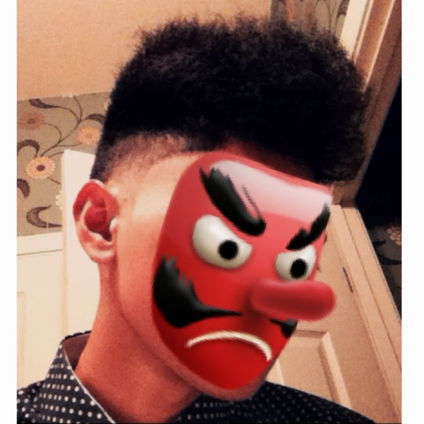 TrillesttEric's Profile Photo