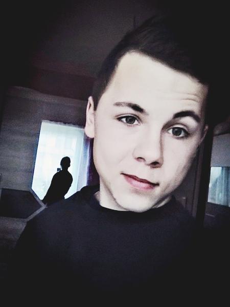 FreeyoxxD's Profile Photo