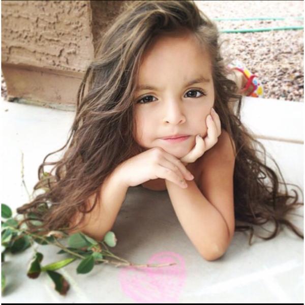 shathaal3's Profile Photo