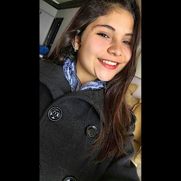 EmanEhab's Profile Photo