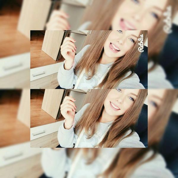 Angy_y's Profile Photo