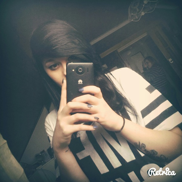 Petitxd's Profile Photo