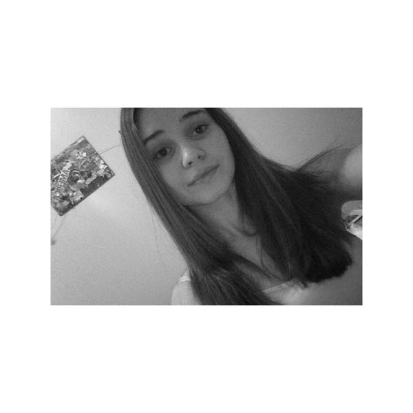 marie33835's Profile Photo
