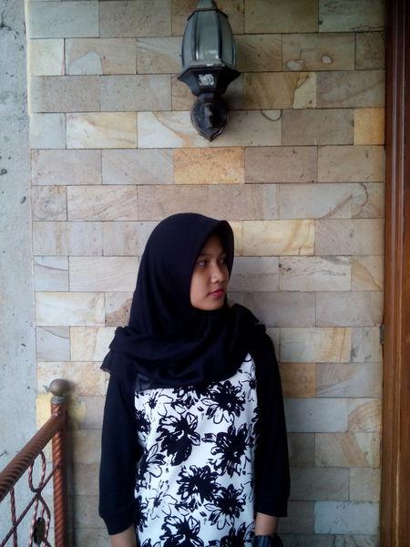cidesya's Profile Photo