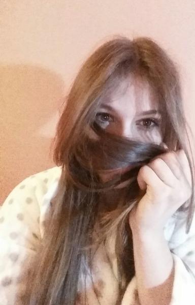 Viera1423's Profile Photo