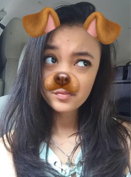 angeldrey's Profile Photo