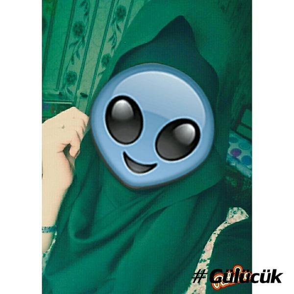 gulucum's Profile Photo