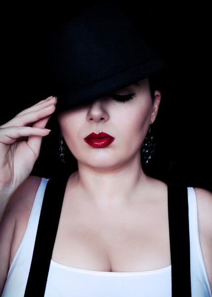 gredebush's Profile Photo