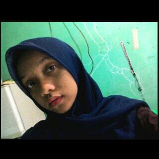 nahanna_'s Profile Photo