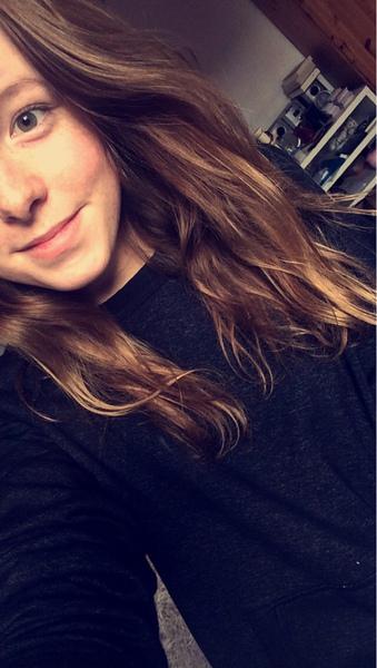 AnnloveUuu's Profile Photo