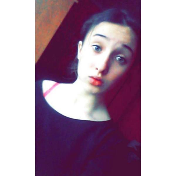 Wasz_Piesell18's Profile Photo