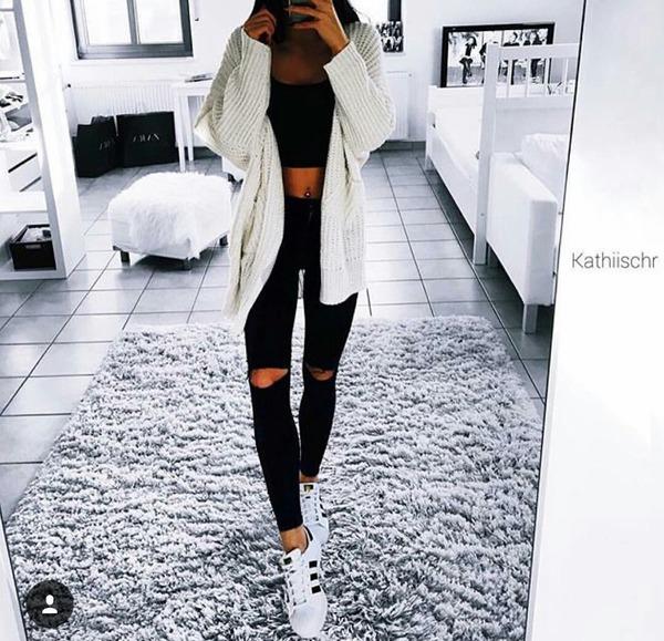 Sahra_134's Profile Photo