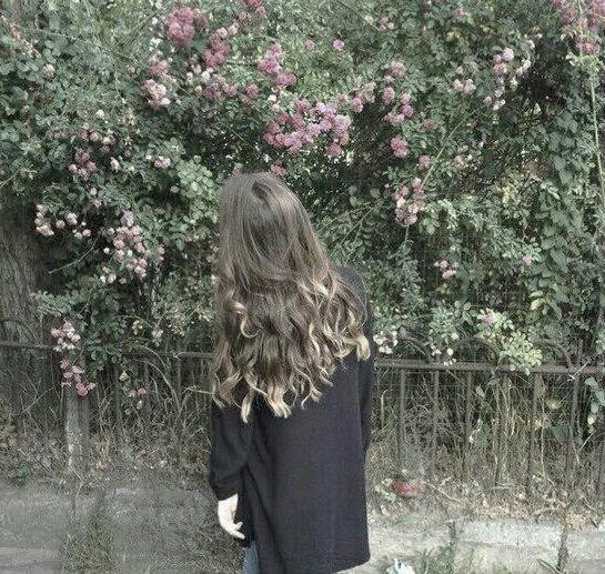 Serafima11's Profile Photo