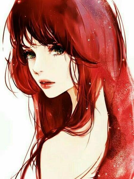 Kaghina's Profile Photo