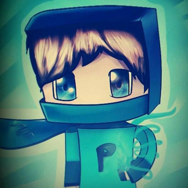 Pytercraft's Profile Photo