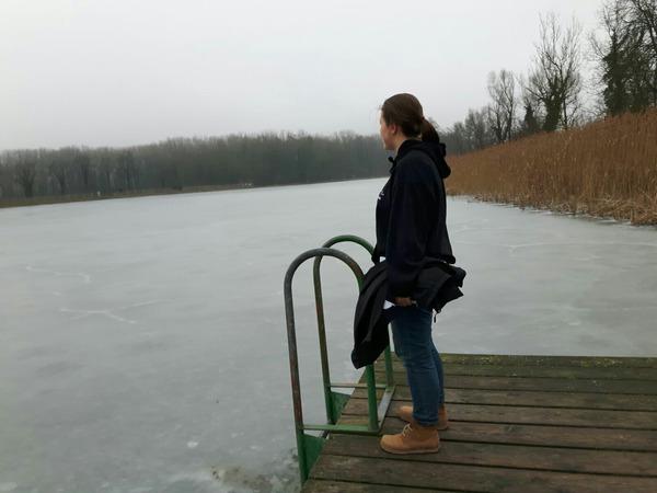 isabella_roth's Profile Photo