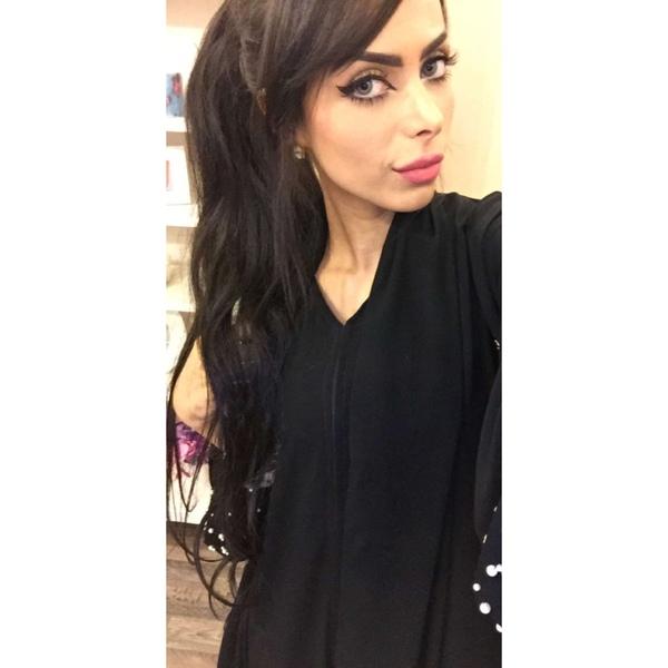 MAY_OTB_1's Profile Photo