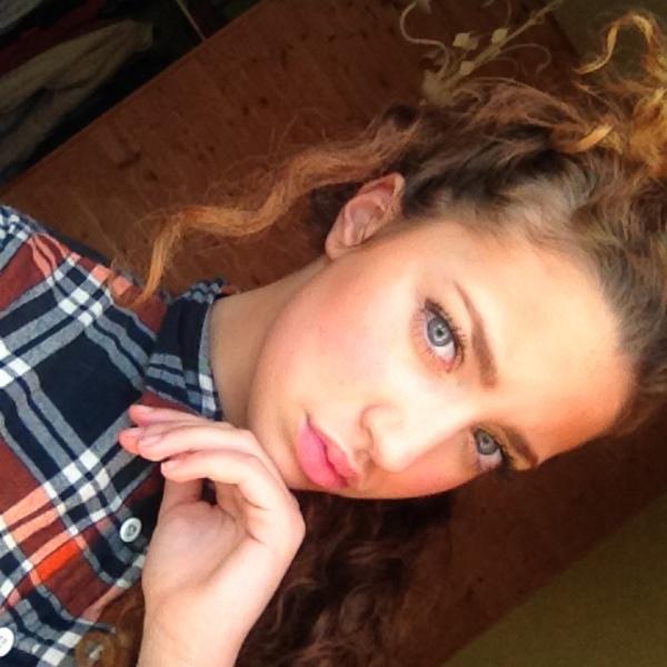 XxEvahxX's Profile Photo