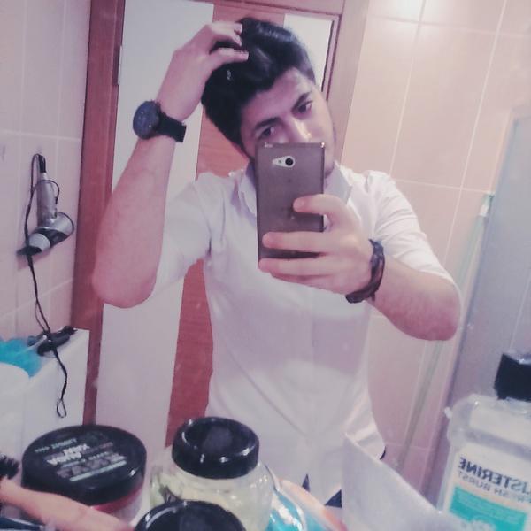 BilalKuzu's Profile Photo