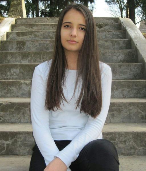 cintiadssjr's Profile Photo