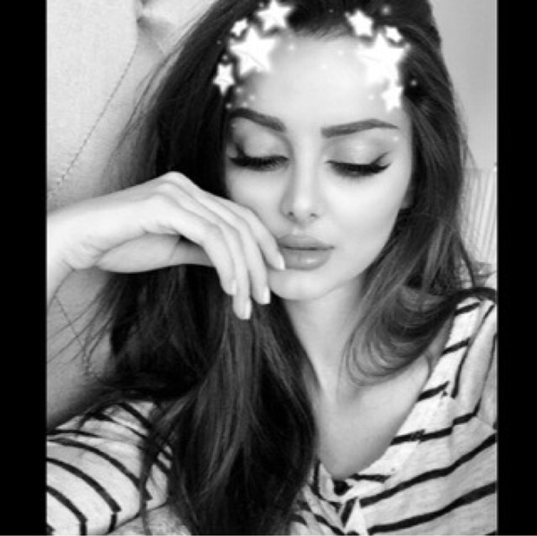Roaa153's Profile Photo